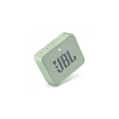 Caixa de Som Portátil JBL...