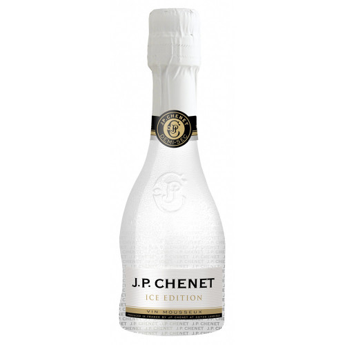 BEB.VINO ESPUMANT JP CHENET...