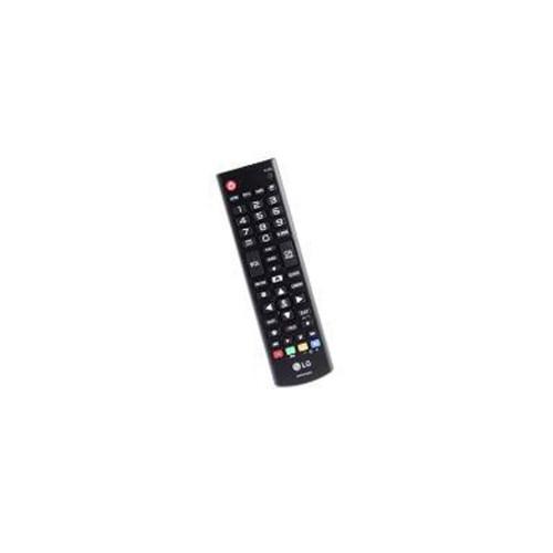 CONTROLE REMOTO P/ TV LG...