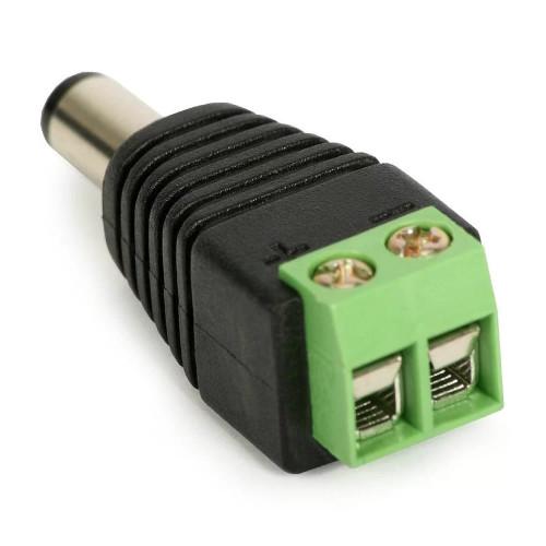CONECTOR HLD P4 FEMEA PARA...