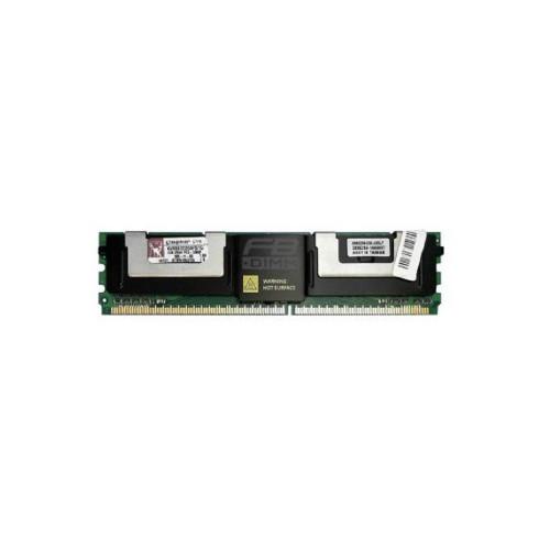 MEM DDR2 ECC 1024 667M...
