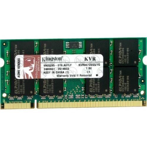 MEM NB DDR2 2048 667M...