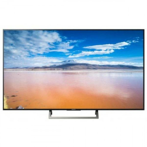 "TV Smart Led Sony 75"" Ultra..."