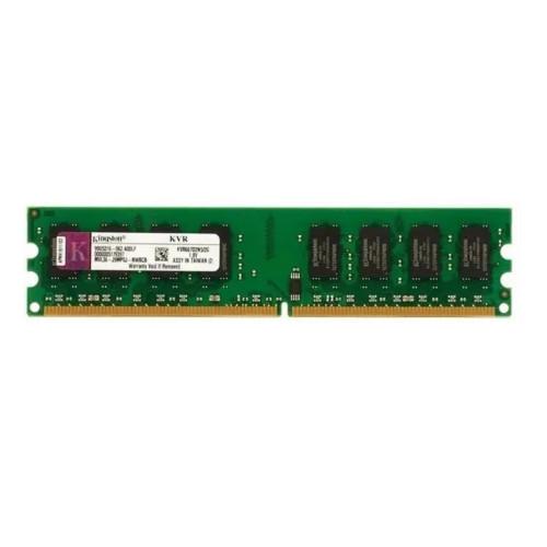 MEM DDR2 2 GB 667MHZ...