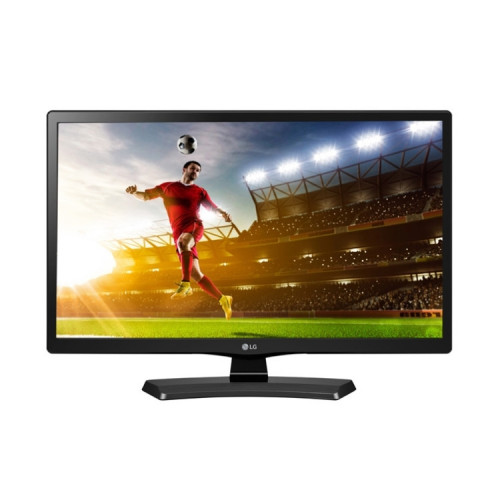 "TV Led LG 24"" HD HDMI USB..."