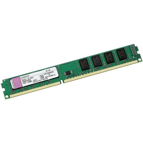 MEM DDR3  1 GB 1333M...