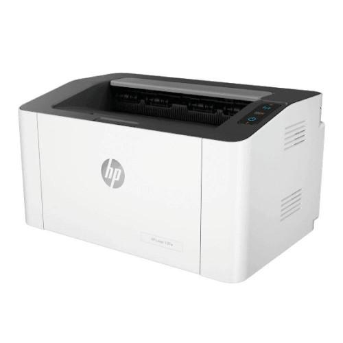 IMP HP LASER 107W 220V WIFI...