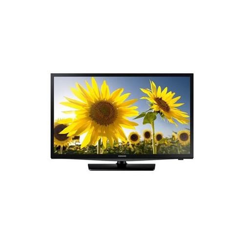 "TV Led Samsung 27.5"" 2-HDMI..."
