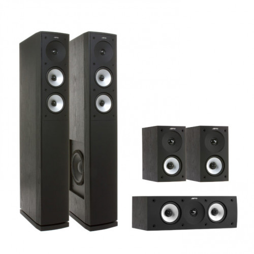 Home Theater Jamo S 626 HCS...