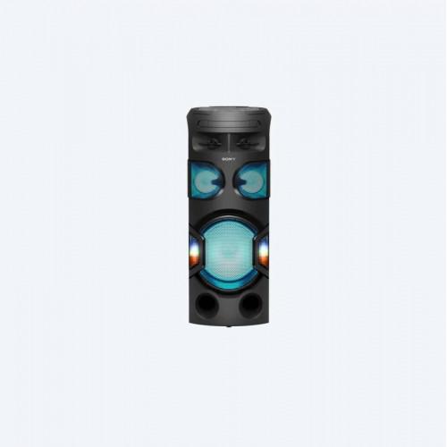 Mini Equipo de Sonido Sony...