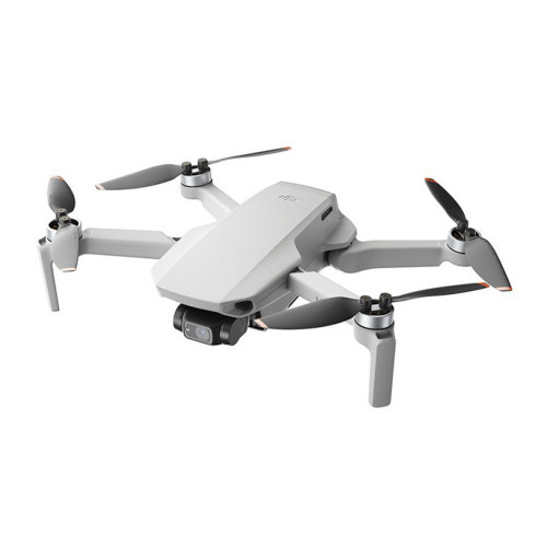 DJI DRONE MAVIC MINI 2 FLY...