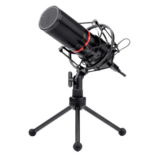 REDRAGON GM300 MICROFONE...