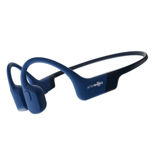 AFTERSHOKZ AS660EB NEW OPEN...