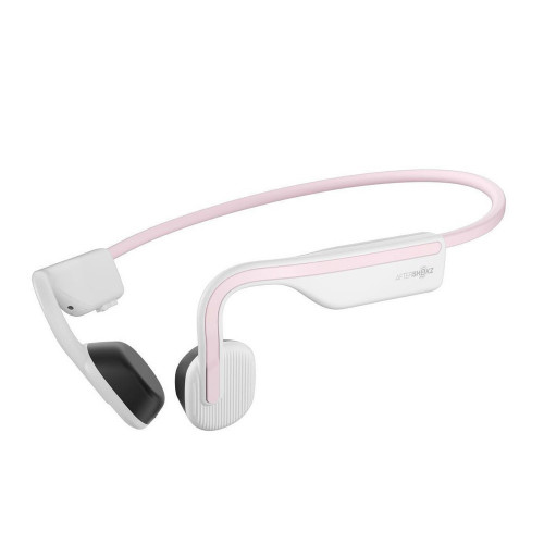 AFTERSHOKZ AS660HP NEW OPEN...