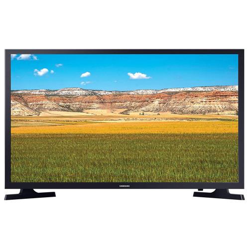 "TV Smart Samsung 32"" HD..."