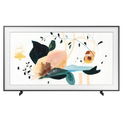 """TV Smart Samsung 55"""" QLED..."""