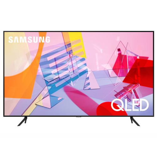 """TV Smart Samsung 65"""" QLED..."""