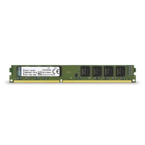 MEM DDR3  8 GB 1333M...