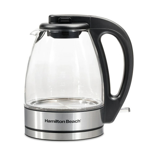 HAMILTON B. 40930 COMPACT...