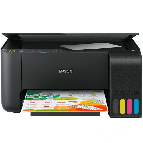 IMP EPSON L3150 3X1 I/S/C...