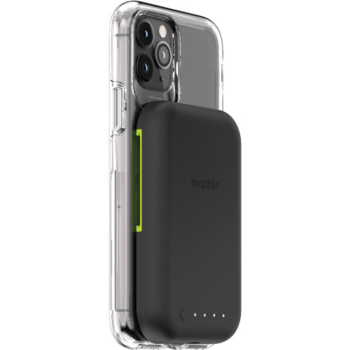 MOPHIE 401006586 REMOVABLE...