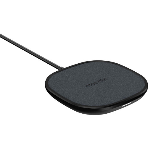 MOPHIE 401305902 UNIVERSAL...