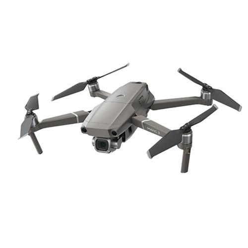 DJI DRONE MAVIC 2 PRO (NA)...