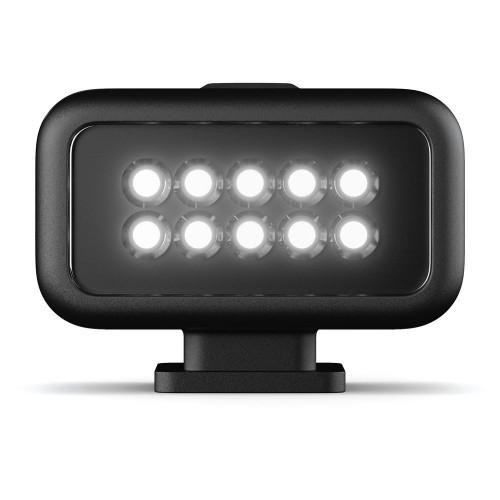 GOPRO  ALTSC-001 LIGHT MOD...