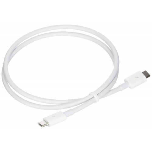 Cable Apple...