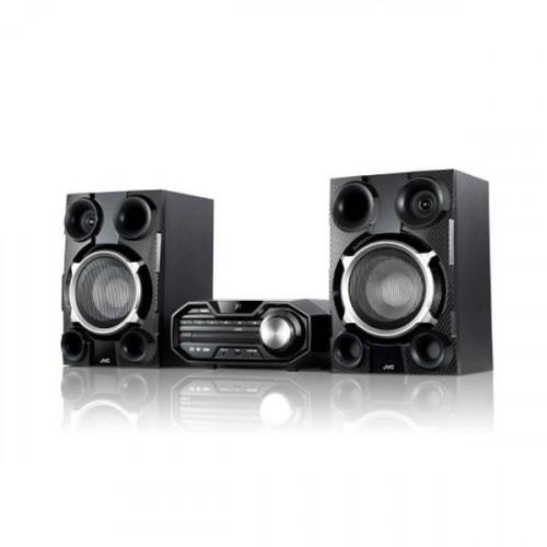Mini Equipo de Sonido JVC...