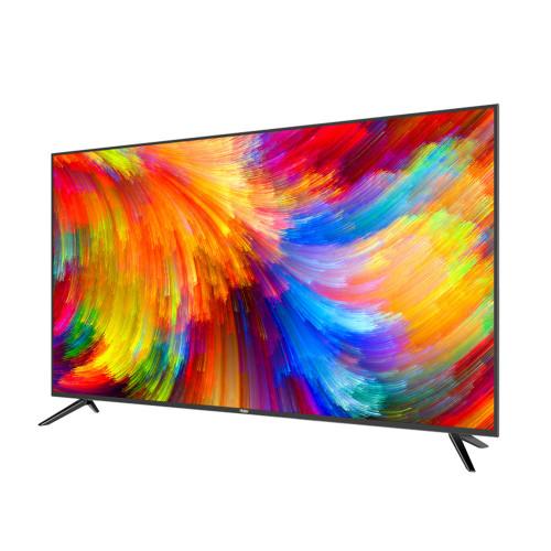 """TV HAIER 32"""" LE32K6000  HD..."""