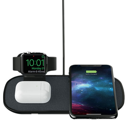 MOPHIE 401305835 UNIVERSAL...