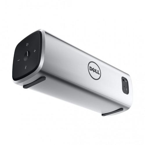 Caixa de Som Portátil Dell...