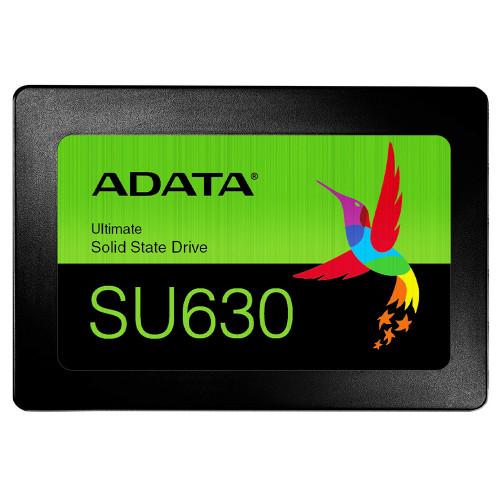 HD SSD 1 TB ADATA...