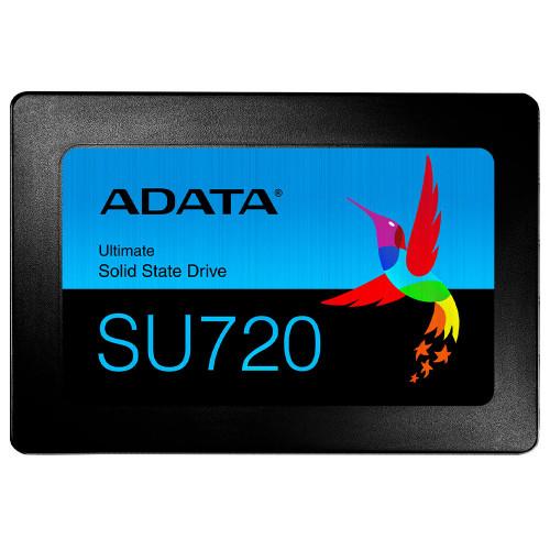 HD SSD 250 GB ADATA...