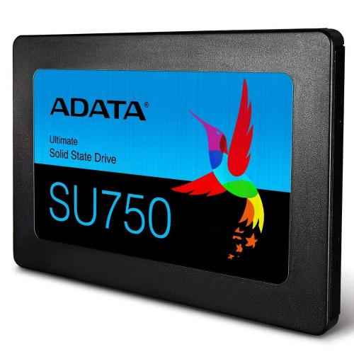 HD SSD 256 GB ADATA...