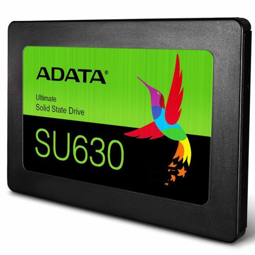 HD SSD 3 TB ADATA...