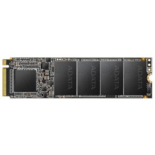 HD SSD M.2 128 GB ADATA...