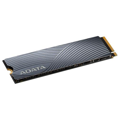 HD SSD M.2 250 GB ADATA...