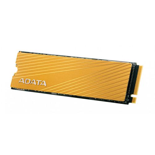 HD SSD M.2 256 GB ADATA...