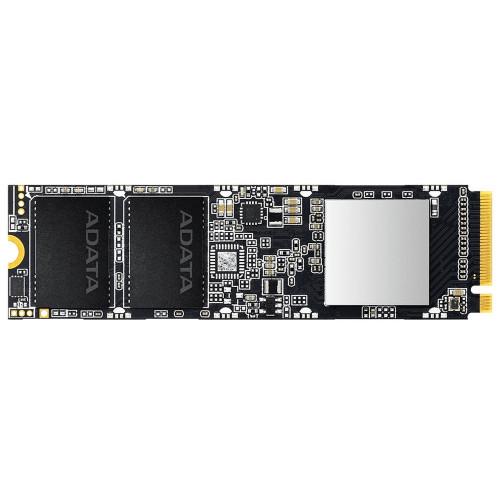 HD SSD M.2 4 TB ADATA...