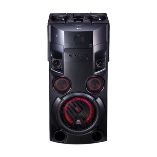 Mini Equipo de Sonido LG...