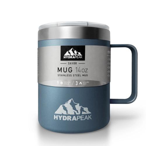 HYDRAPEAK HP-MUG-14-STORM...