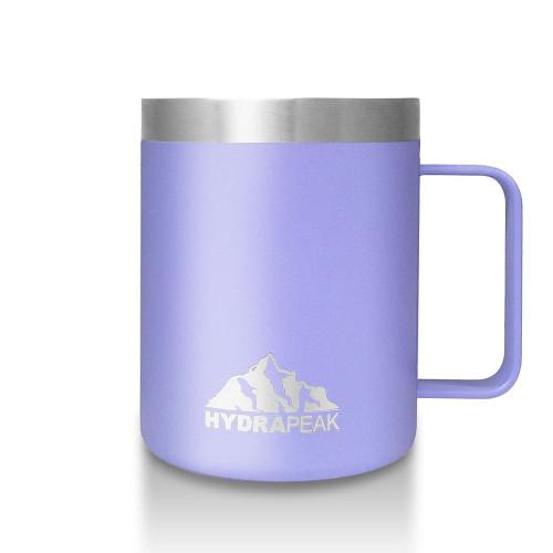 HYDRAPEAK HP-MUG-14-LILAC...