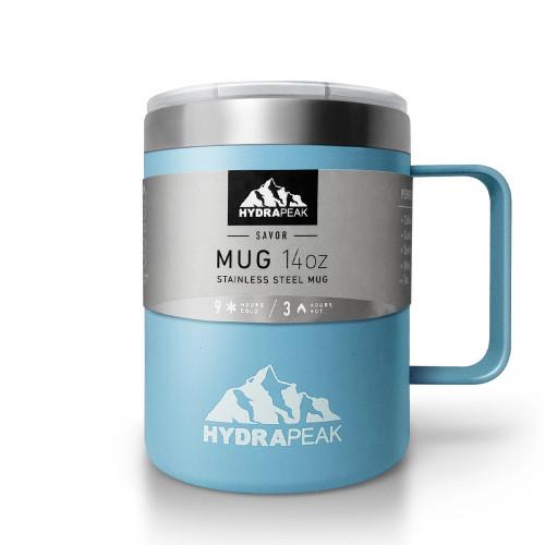 HYDRAPEAK HP-MUG-14-CLOUD...