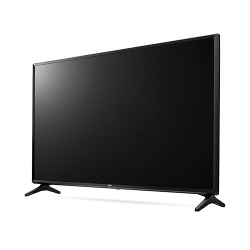 "TV Smart Led LG 49"" Full HD..."