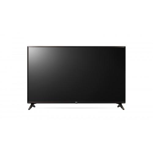 """TV Smart Led LG 49"""" Full HD..."""