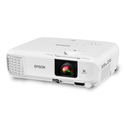 PROJETOR EPSON E20 3400...