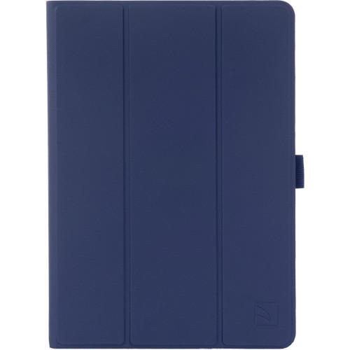 """Capa Tucano iPad Air3 10.5""""..."""