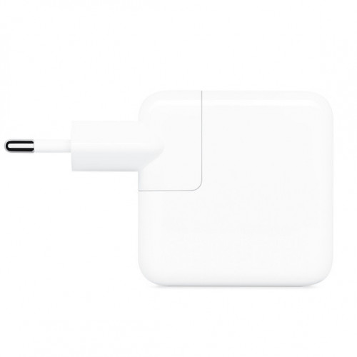 Cargador Pared Apple USB-C...